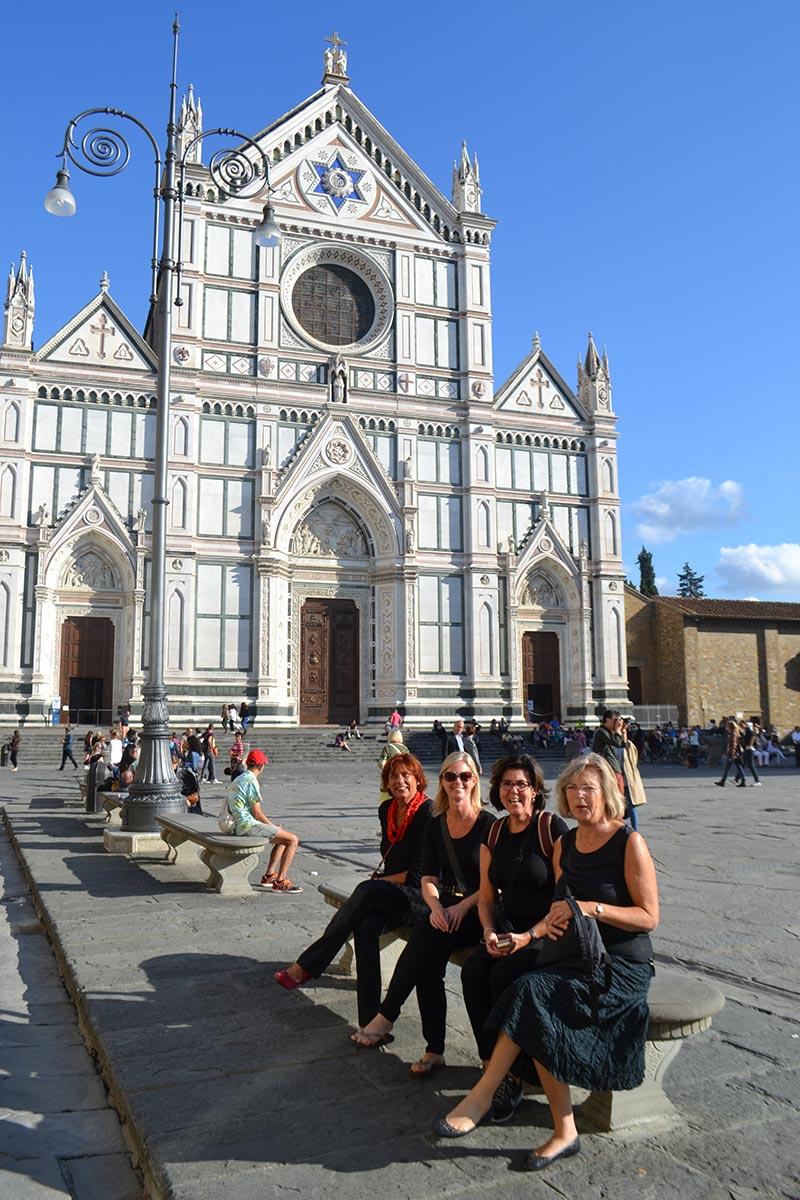 Nog-even-in-Florence